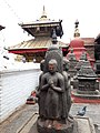 Beauty of Swayambhu 20180922 135018.jpg
