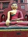 Beauty of Swayambhu 20180922 140930.jpg