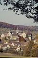 Bebenhausen83-11-23.jpg