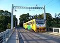 Bechyňský most Duha, Regionova (01).jpg
