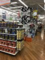 Bed Bath & Beyond, Milpitas, CA 2 2016-09-12.jpg