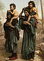 Beduin Women and Children.jpg