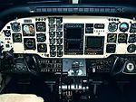Beech C90 King Air AN0952697.jpg