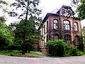 Beelitz-Heilstätten Männer-Lungenheilgebäude 1.JPG