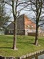 Beemster stolpboerderij.JPG