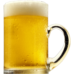 Beer mug transparent.png