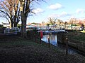 Beeston Lock 7964.jpg