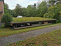 Begrünter Carport im Hang in Tauberbischofsheim 2.jpg