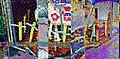 Behind the Fence - Flickr - byzantiumbooks.jpg