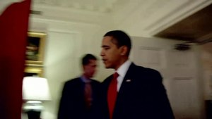 Fichier:Behind the Scenes - President Obama and Disney's Hall of Presidents.ogv