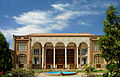 Behnam's House, Sahand University of Technology, Tabriz, Azerbaijan, Iran, 08-19-2006-Edit.jpg