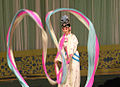 Beijing opera03.jpg