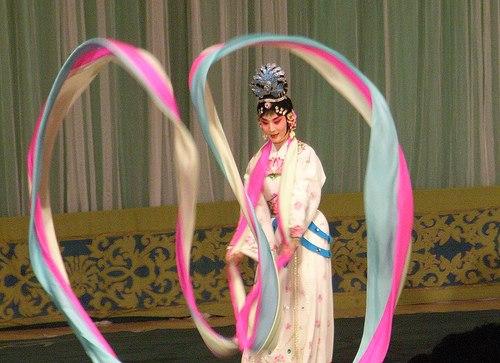Beijing opera03
