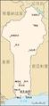 Beining-ditu-zh.png