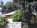 Beit Huri P4110026.JPG