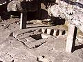 Beit She'arim - Cave of the Horsman (8).jpg