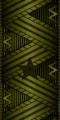 Belarus Armed Forces—03 Major General rank insignia (Khaki)—AF.png