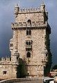 Belem-Torre-10-1983-gje.jpg