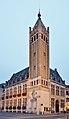 Belfry of Roeselare (DSCF9975).jpg