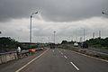 Belghoria Expressway - Kolkata 2011-09-09 4952.JPG