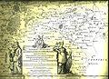 Belgium map 1725.jpg
