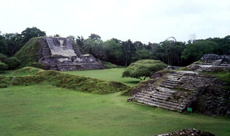 Belize.AltunHa.Panorama.01