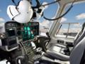 Bell 407 pilot seat.PNG