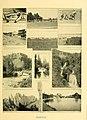 Belle Fourche irrigation project, South Dakota. Opportunites for farm ownership (1900) (20363890835).jpg