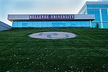 Bellevue University 1.jpg