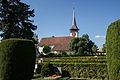 Belp Ref Kirche 6.jpg