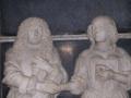Belton tomb. Giano.png