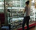 Ben-Thanh-Markt 2010 (4).JPG