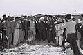Ben Gurion - Moshav Patish1955.jpg