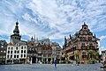 Benedenstad, Nijmegen, Netherlands - panoramio (57).jpg