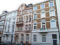 Benediktinerstraße 34-38.JPG