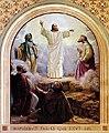 Benedito Calixto - Transfiguração de Cristo.jpg