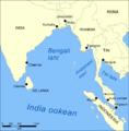 Bengali laht.png