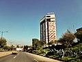 Beni Mered - Hotel فندق - panoramio (1).jpg