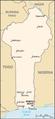 Benin carte.png