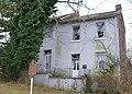 Benjamin Lundy House.jpg