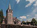 Benonchamps, église Saint-Isidore foto3 2014-06-13 147.13.jpg