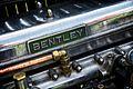Bentley (9601137411).jpg