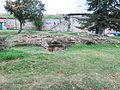 Beogradska tvrđava 0101 15.JPG