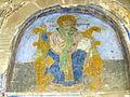 Berat - Gorica St. Spyridon 4b Portal Spyridon.jpg