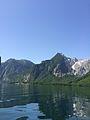 Berchtesgaden IMG 5070.jpg