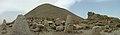 Berg Nemrut Nemrut Dağı (1. Jhdt.v.Chr.) (39747360994).jpg