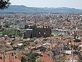 Bergama - panoramio (4).jpg