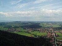 Bergen Traunstein.JPG