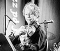 Bergmund Skaslien Jazz på Jølst 2018 (195221).jpg