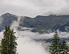 Bergtocht van Tschiertschen (1350 meter) via Ruchtobel naar Löser (1680 meter) 04.jpg